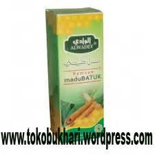 Best Seller Madu Anak Al Wadey Alwadey 1 Kg Terlaris herbal tokobukhari laman 5