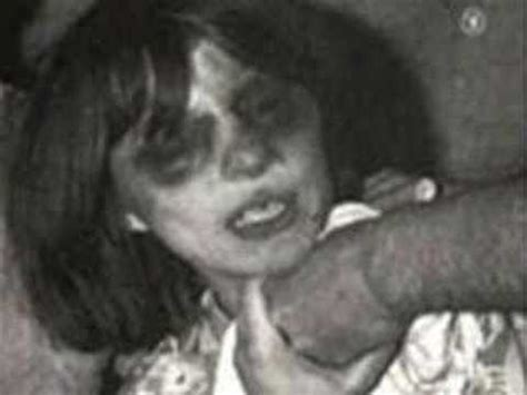 film titanic waargebeurd really scary the real exorcism of emily rose youtube