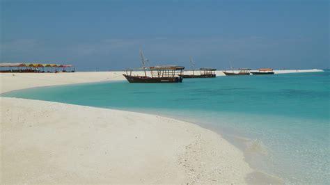 turisti per caso zanzibar nakupenda zanzibar viaggi vacanze e turismo turisti