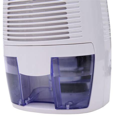 room dehumidifier new mini room dehumidifier quilt electric air moisture drying absorber appliance atlas air