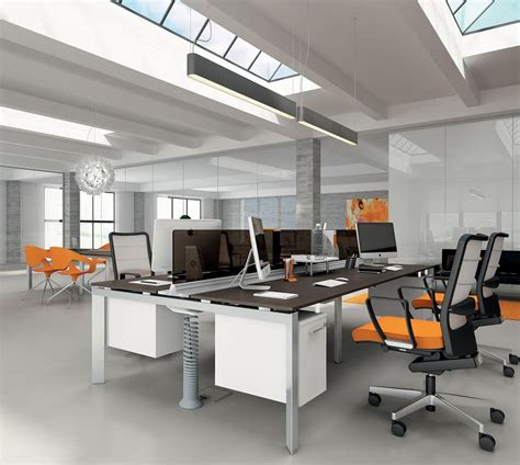 modern office furniture systems modern office system practices idfdesign