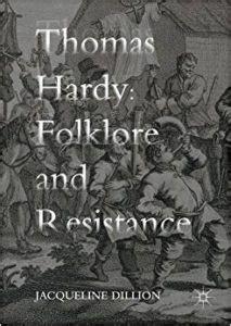 thomas hardy half a 067473789x thomas hardy folklore and resistance thomas hardy half a londoner europenow