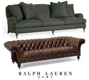 regency furniture part 2