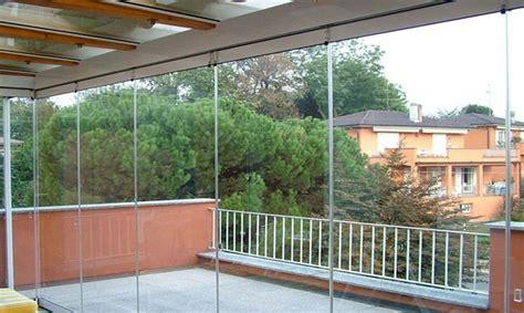 veranda amovibile veranda amovibile terminali antivento per stufe a pellet