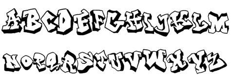st font from schriftart