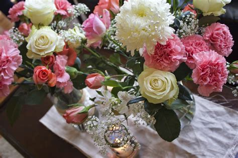 buy premium bulk flowers for a mesmerizing wedding