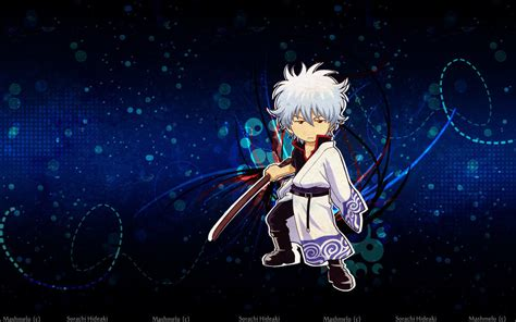 gintama wallpaper abyss gintama wallpaper and background 1680x1050 id 823801