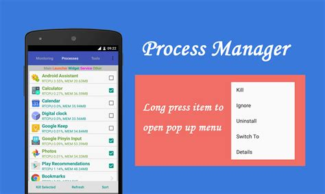 assistant for android assistant for android indir android i 231 in performans arttırma uygulaması mobil tamindir