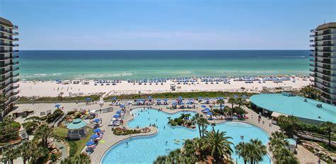 edgewater resort front desk rental management panama city florida