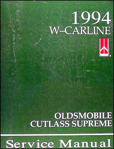 car engine repair manual 1994 oldsmobile cutlass supreme parental controls 1994 oldsmobile cutlass supreme repair shop manual original