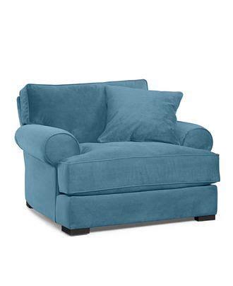 overstuffed chair with ottoman overstuffed chairs with ottoman overstuffed chair and