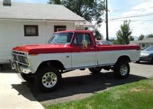 1974 Ford F250 1974 Ford F250 Ford Trucks For Sale Trucks
