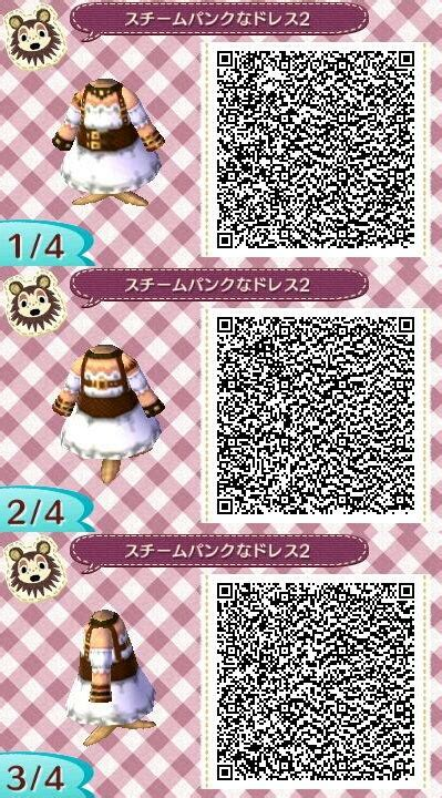 animal crossing new leaf qr hat