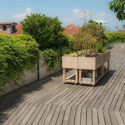 legno per rivestimenti esterni legno per rivestimenti esterni parquet outdoor
