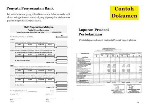 format buku daftar kunci pejabat pengurusan kewangan