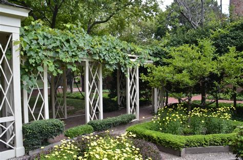 Philadelphia Botanical Gardens Philadelphia Botanical Gardens Philadelphia Pa Botanical Garden Wedding Ideas
