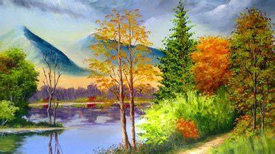 os quadros mais importantes do mundo um pouco de arte os quadros mais importantes do mundo um pouco de arte