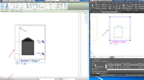 autocad layout viewport border solved crop region border is not visible on cad layout