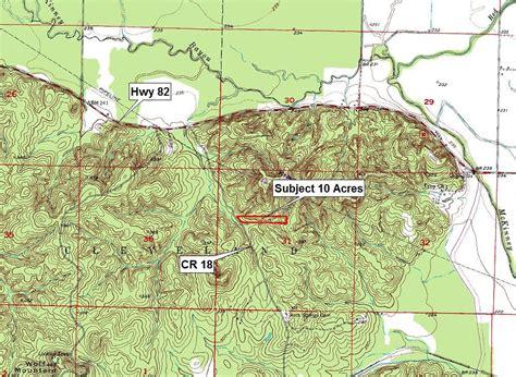 louisiana map for sale arkansas land for sale louisiana land for sale