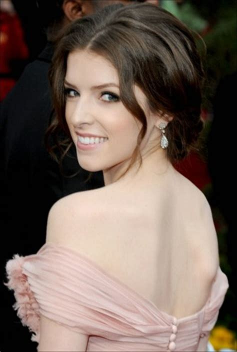 does anna kendrick have a tattoo cars pictures kendrick oscar