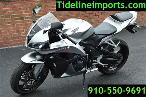 600cc cbr for sale cbr 600cc motorcycles for sale