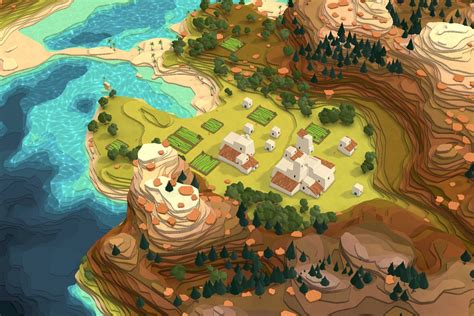 godus pc game free download newhairstylesformen2014 com peter molyneux s latest god game godus comes to ios today