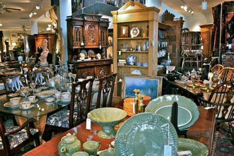 best antique stores dallas antique stores 10best antiques shops reviews