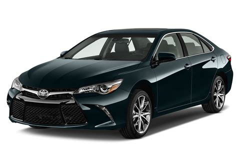 toyota camry 2015 colors 2015 kia optima exterior paint colors and interior trim