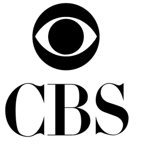 The Cbs by Cbs Averages More Viewers Last Week Than Other Tv Networks