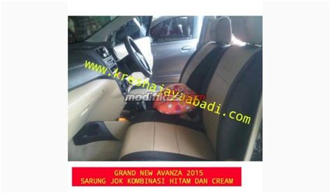 Karpet Grand New Avanza jok grand new avanza grand new veloz 2015 free karpet
