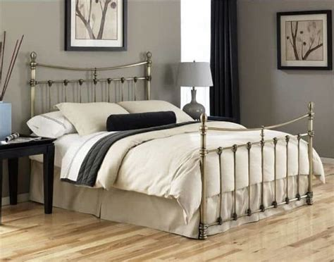 Bed Frame Styles 53 different types of beds frames and styles thesleepjudge