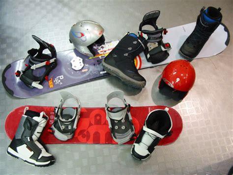 tavola snowboard per principianti documento senza titolo