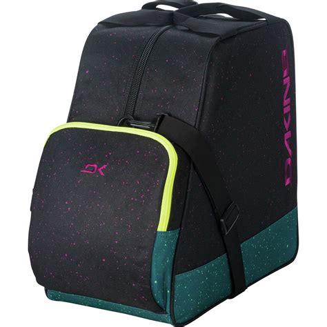 dakine boot bag s 1800cu in backcountry