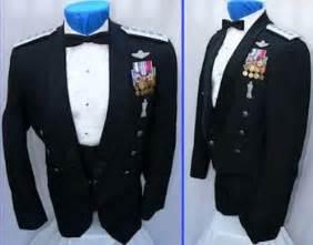 dress mess air force uniform weddingbee