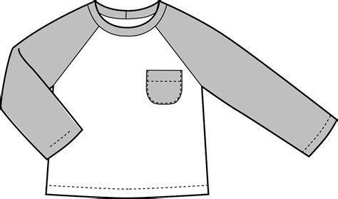 how to sew a raglan sleeve knitting starting out with oliver s knit patterns