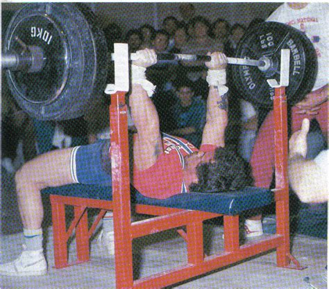 rick weil bench press rick weil bench press 28 images how to make a homemade
