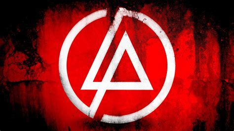 linkin park wallpapers high resolution and quality