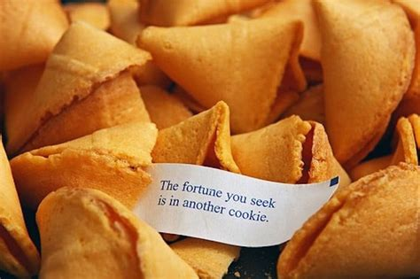 funny fortune cookie sayings  crack