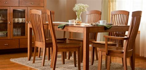 woodworks furniture dining room sets woodworks furniture