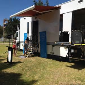 abc news australia mobile mobile dialysis unit abc news australian broadcasting