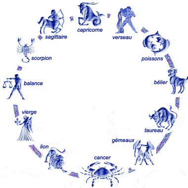 Signe Astrologique 24 Mars by Signe Astrologique De X Anthony59630 X