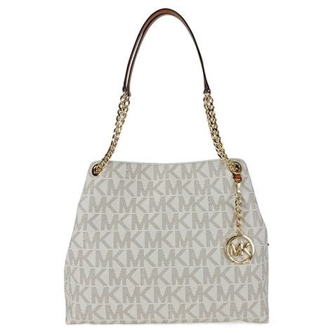 michael michael kors tote on shopstyle must have bags pinterest 36 best all i want for christmas images on pinterest