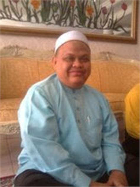 download mp3 ceramah guru ahmad bakri amal jariah ku koleksi ceramah ustaz azhar idrus