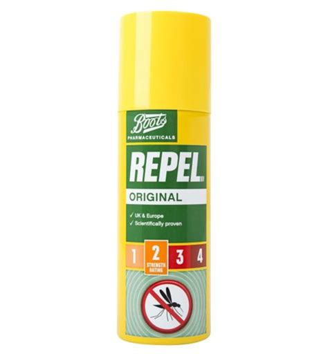 insect repellents travel health health pharmacy