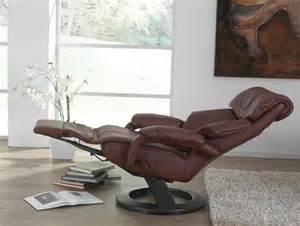 fauteuil relaxation himolla tyson espace du dos