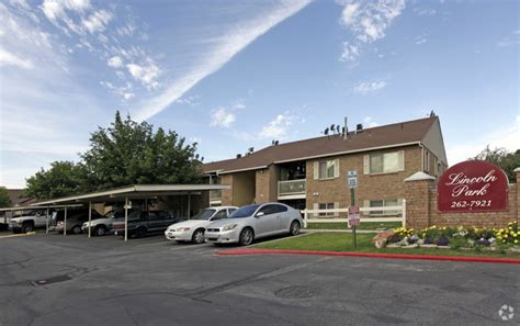 one bedroom apartments lincoln park lincoln park apartments rentals taylorsville ut apartments com