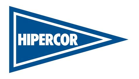 supermercado del corte ingles hipercor el corte ingl 233 s absorber 225 a los empleados de hipercor