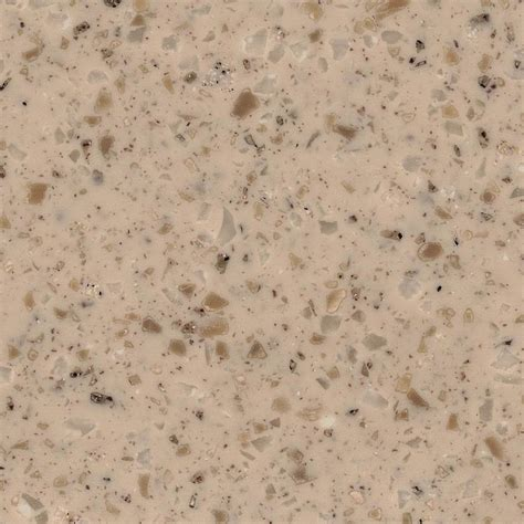 Hi Macs Solid Surface Countertops by Shop Lg Hi Macs Bellany Solid Surface Kitchen Countertop