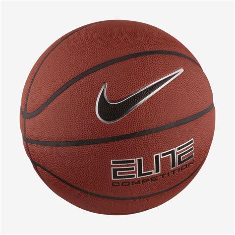 Celana Basket Nike Elite 1 nike elite competition 8p basketball nike lu