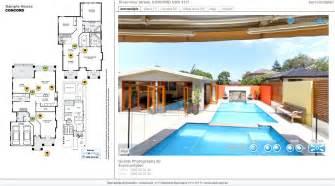 interactive floorplan interactive floor plans gurus floor